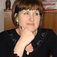Елена Пронина, Maardu (Маарду) | 200x200