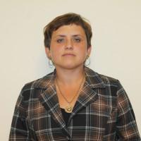 Рудакова Екатерина Николаевна | Избиратель - Депутат
