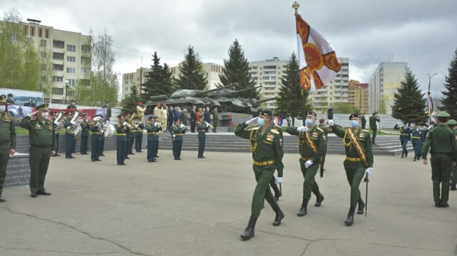 Голубая дивизия в новгороде фото возведения зависит